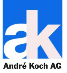 André Kock